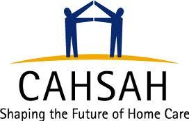 CAHSHA