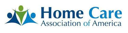 home-care-assoc-of-america